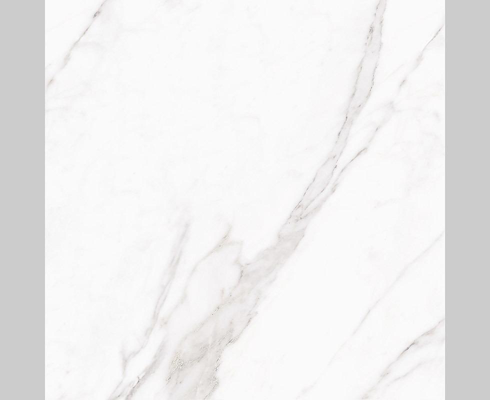 Gạch vân đá marble Statuario Natural