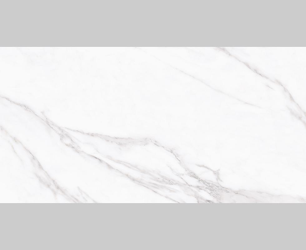 Gạch vân đá marble Statuario Soft