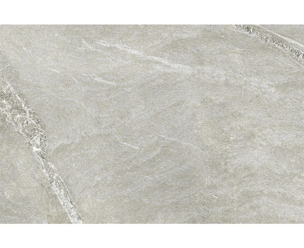 Gạch vân đá marble Stone Mariner - Wave Grey Honed