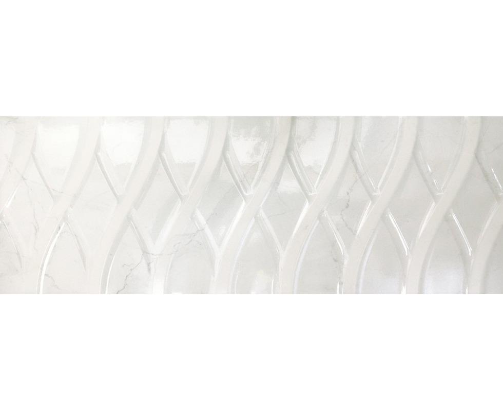 Gạch vân đá marble Straw Versilia