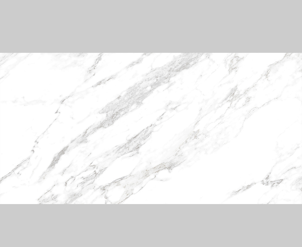 Gạch vân đá marble Cararra A