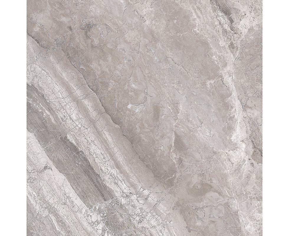 Gạch Vân đá marble Supreme Beige Ret