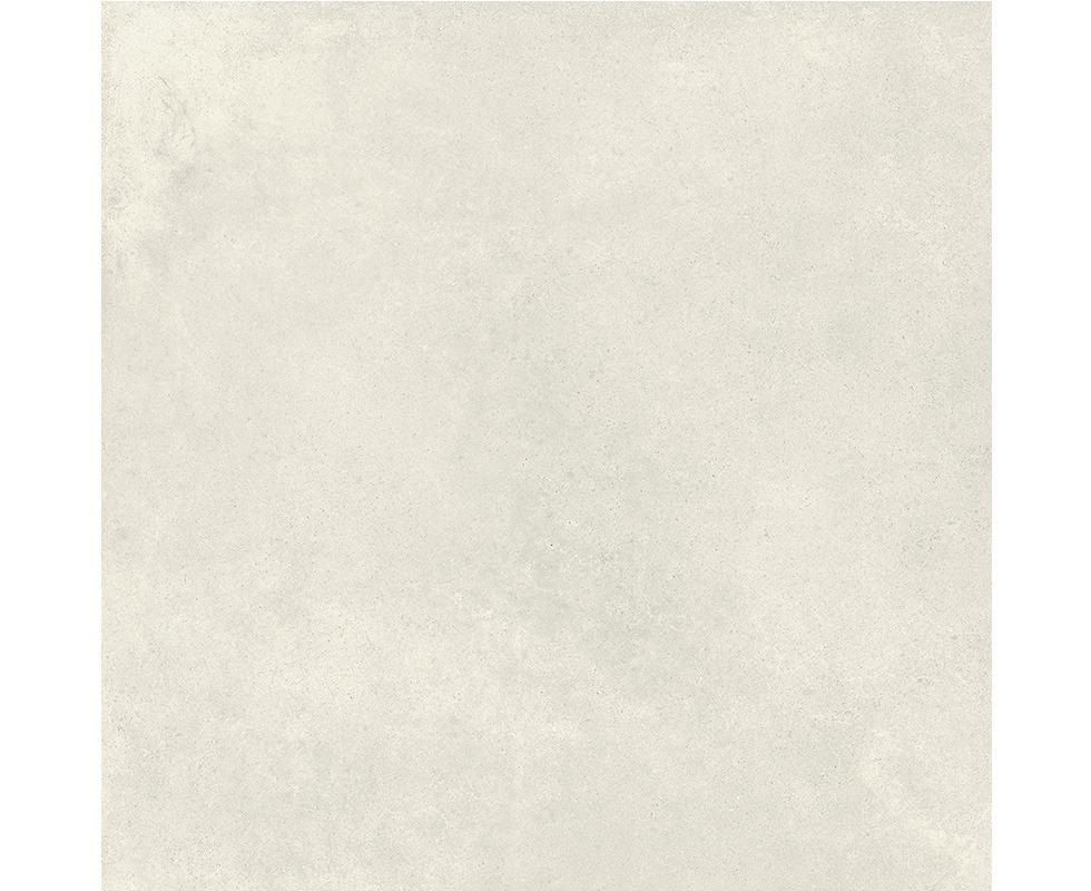 Gạch vân đá stone Fanal Evo Sand 9090