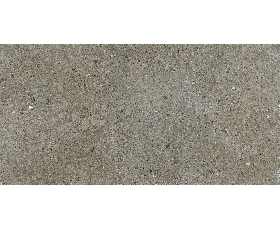 Gạch vân đá stone Sand Grigio