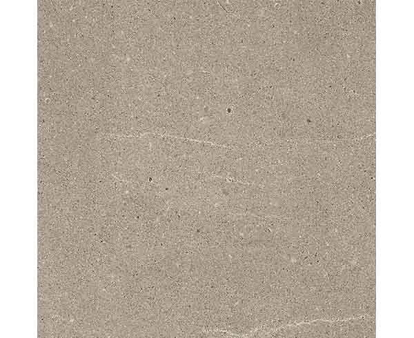 Gạch vân đá Stone Imola - SCLY 75G