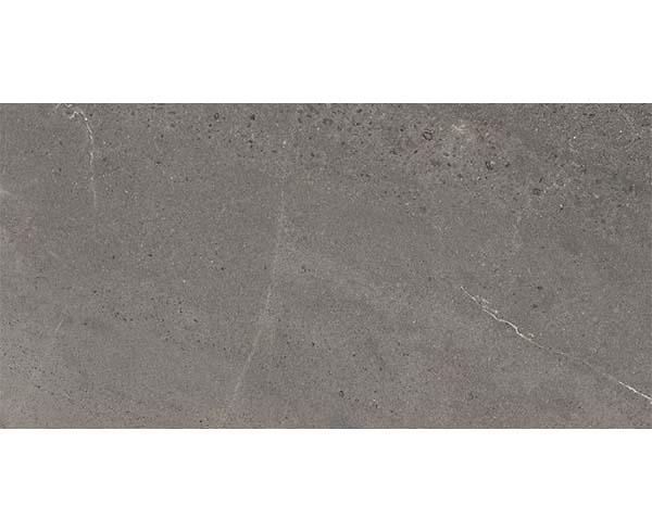Gạch vân đá stone Italgraniti - Svezia/ NT0449