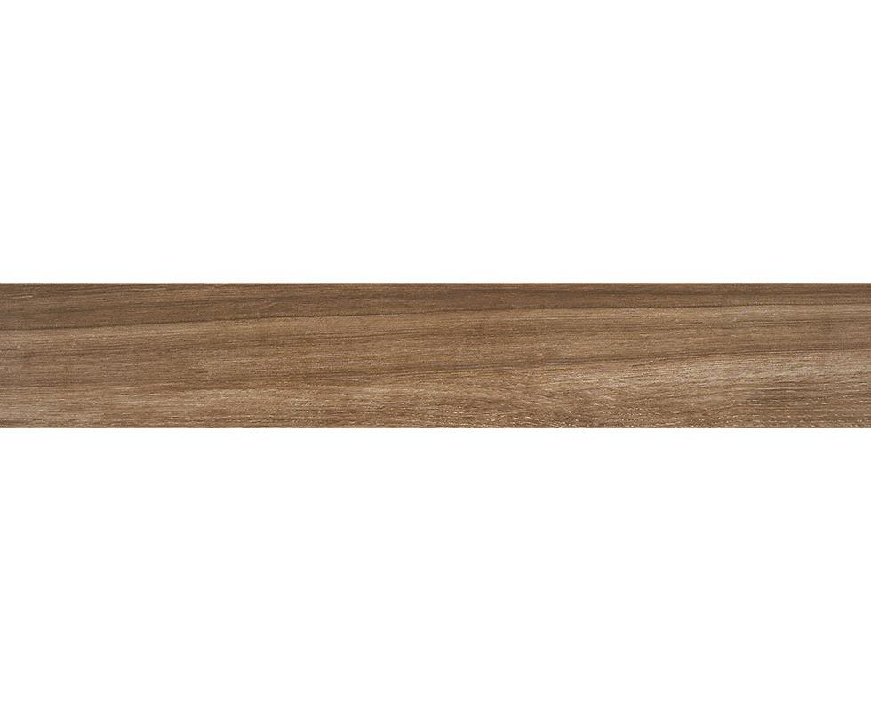 Gạch vân gỗ Kimberley Nogal