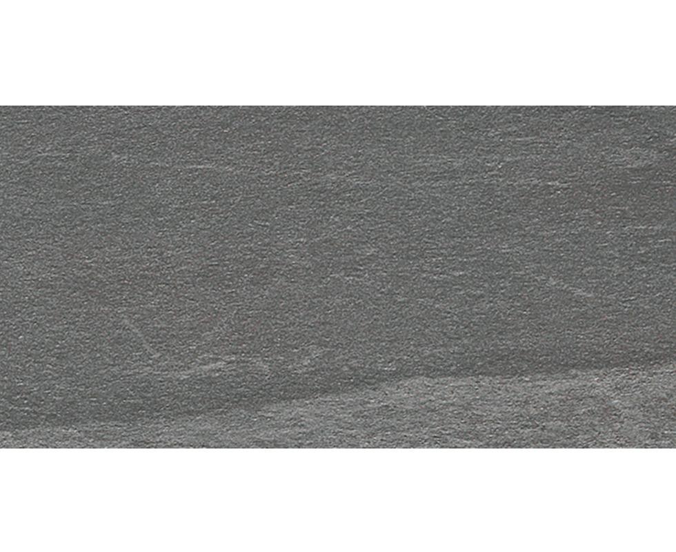 Gạch vân đá stone Italgraniti Galena