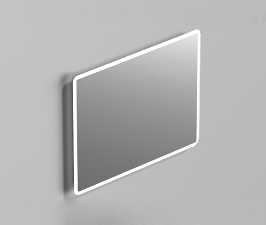 Gương đèn LED Sonia 161157