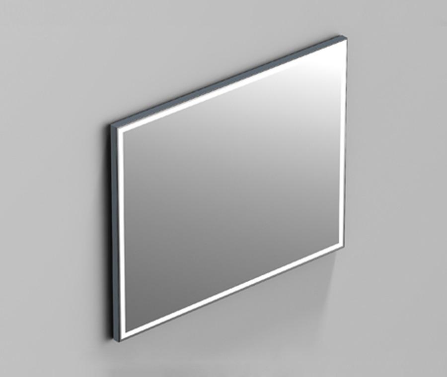 Gương đèn LED Sonia 168248