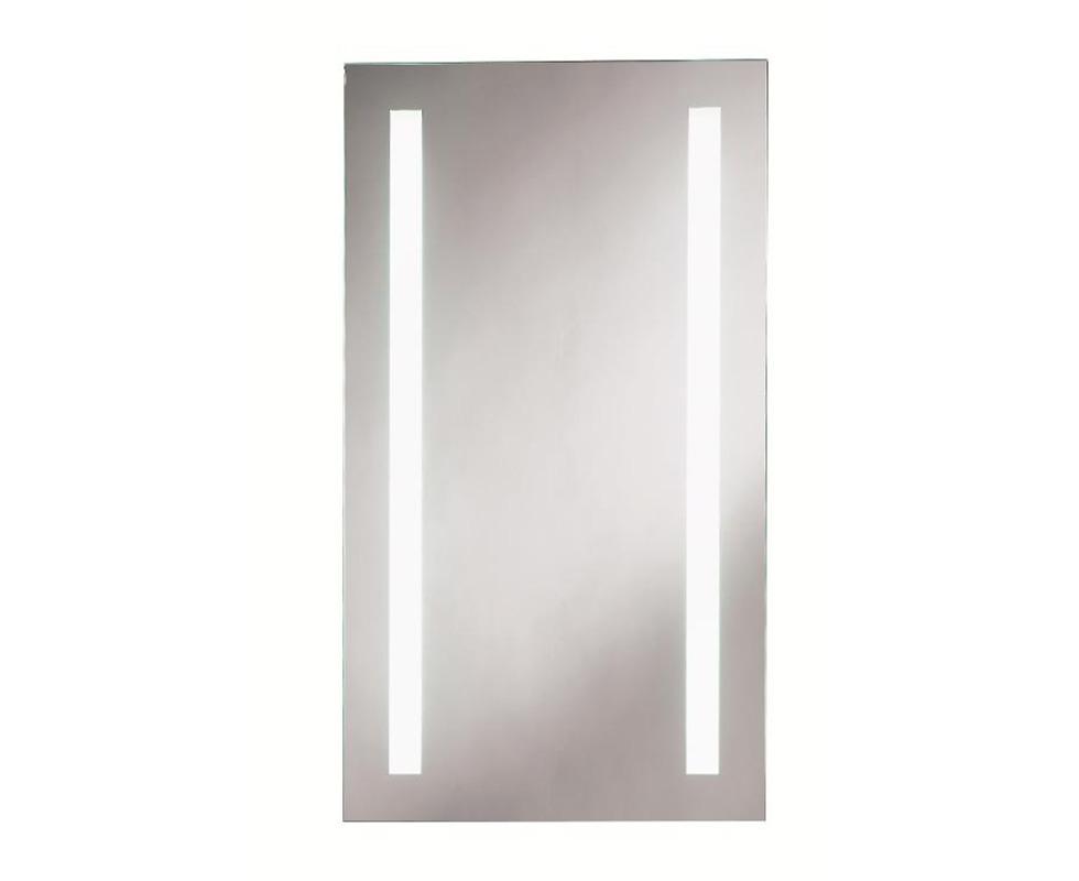 Gương đèn trang trí Ferrara - Viala