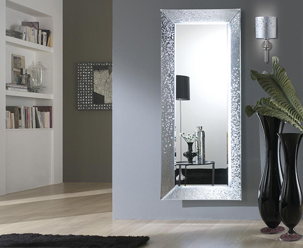 Gương phòng tắm J&J - Elipse ECL001/G102
