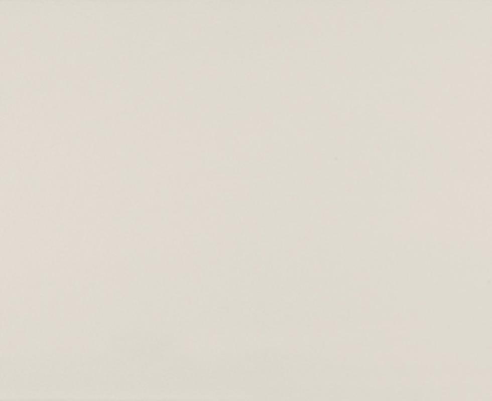 Gạch màu Luxe Crema