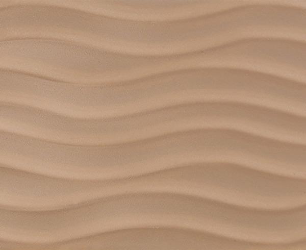 Gạch màu Luxe Golden Relieve