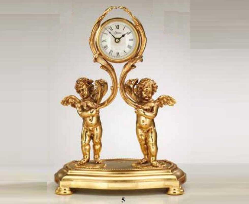 Đồng hồ L'Originale - MER609