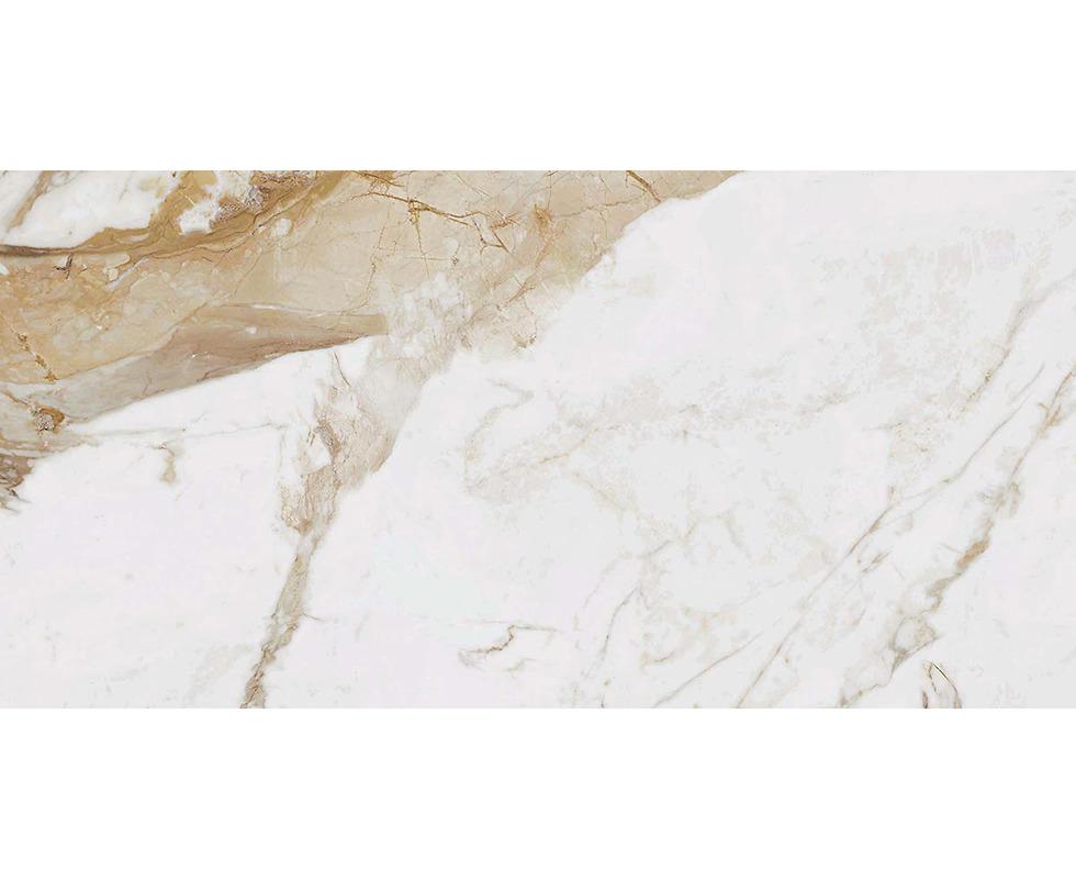 Gạch vân đá marble Kiruna