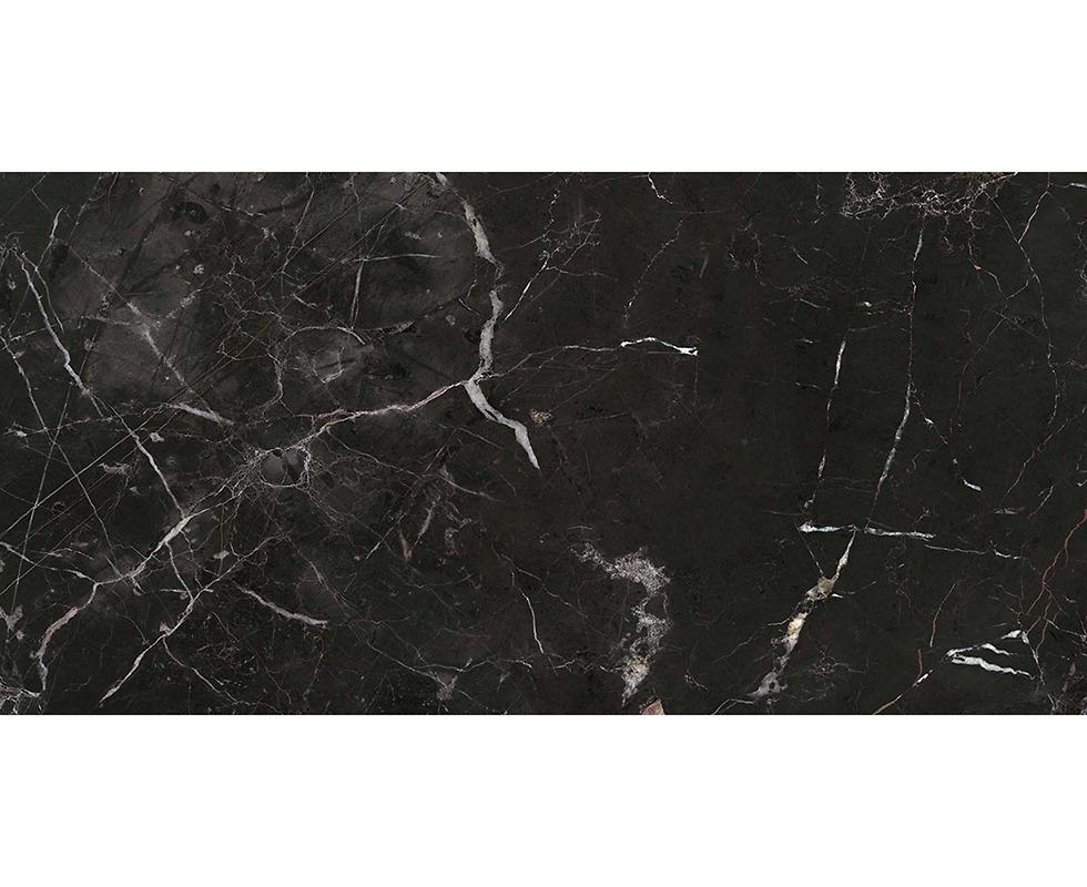 Gạch vân đá marble Macao