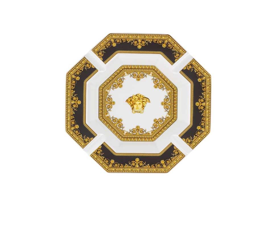 Gạt tàn Versace 14096-403651-27243