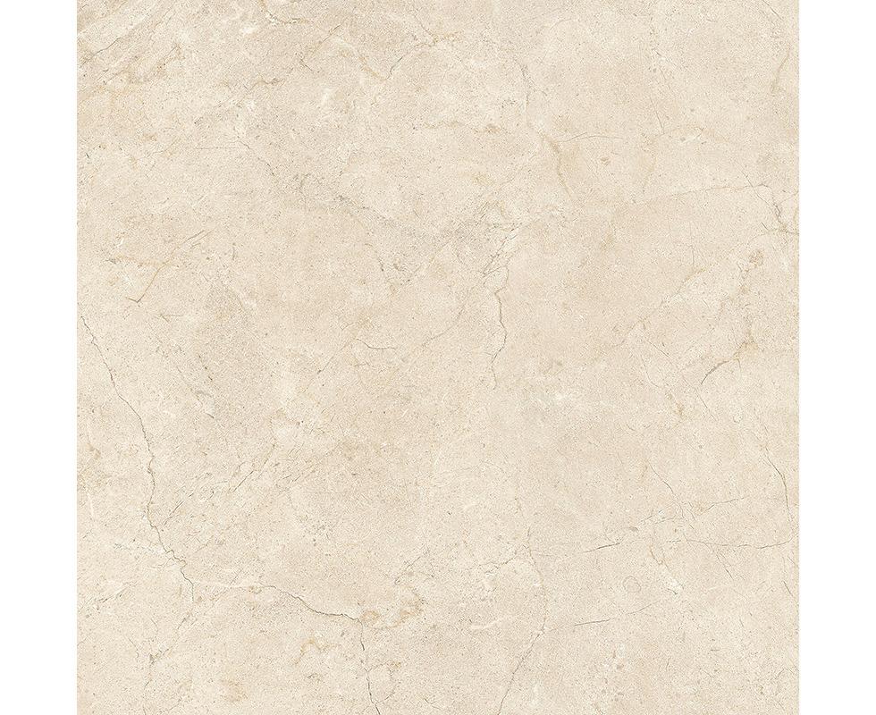 Gạch vân đá marble Pasadena Marfil Mate