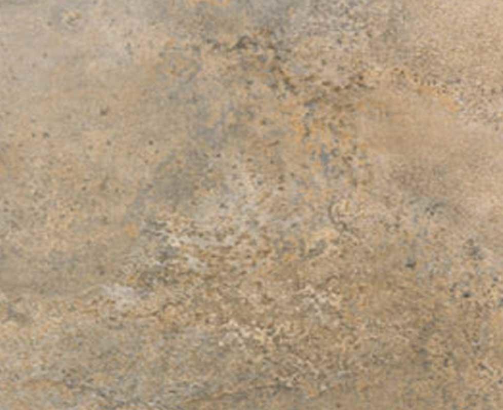 Gạch vân đá marble REC 5000 Lap Gris