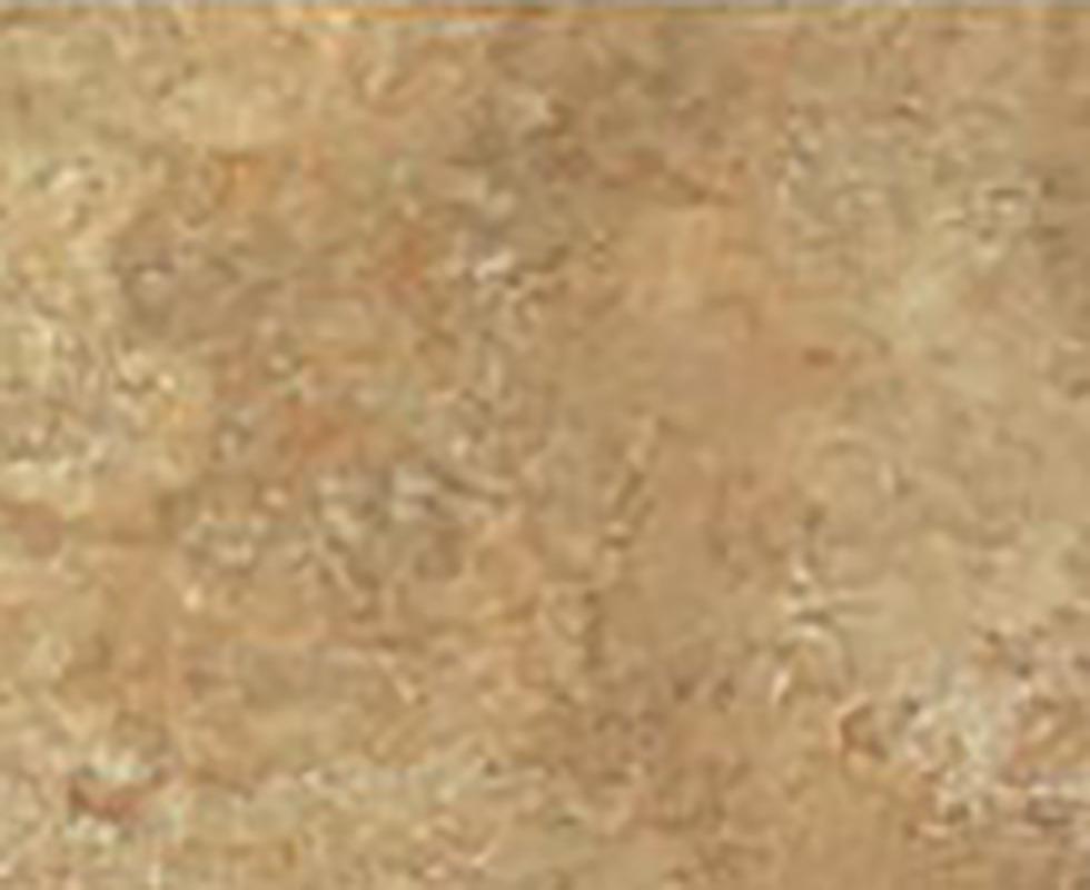 Gạch vân đá marble Rectificado Lapado 5011 Miel