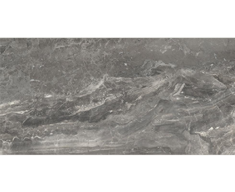 Gạch vân đá marble Royal Grey Lappato