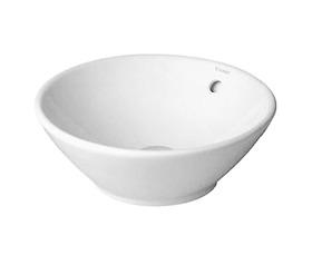 Chậu rửa dương bàn Duravit - Bacino 032542