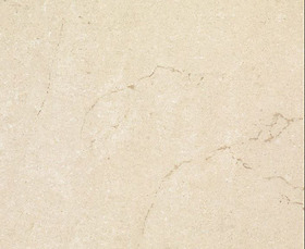 Gạch vân đá marble Cremo Supremo Honed
