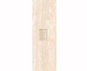 Gạch vân đá marble Argenta - Decor Coliseum