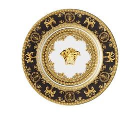 Đĩa ăn D18 Versace - 19325-403653-10218