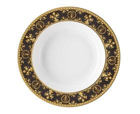 Đĩa ăn D22 Versace 19325-403653-10322
