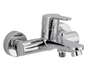 Sen tắm Delta - 33550-VO