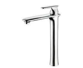 Sen tắm Delta -33850-VO