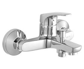 Sen tắm Delta - 44050-VO