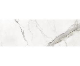 Gạch vân đá marble Cifre Statuario Mate
