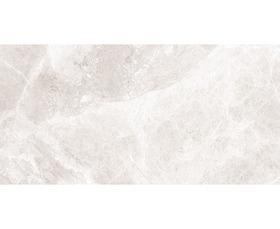 Gạch Vân đá marble Supreme Ivory