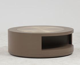 Bàn trà MeedPower - 8230