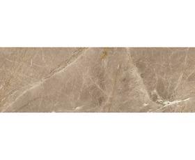 Gạch vân đá marble 9520 Beige