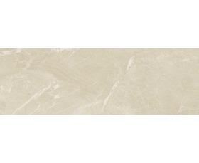 Gạch vân đá marble 9520 Crema