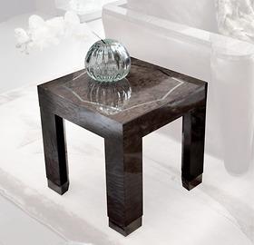 Bàn trà Giorgio - Art.400/41