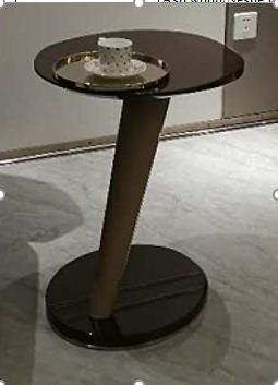 Bàn trà Arture - FA04