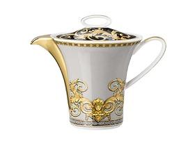 Đựng sữa Versace - 10490-403637-14435