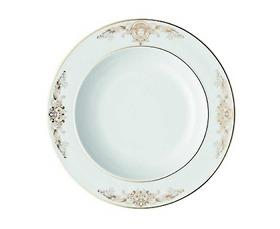 Đĩa ăn D22 Versace - 19325-403635-10322