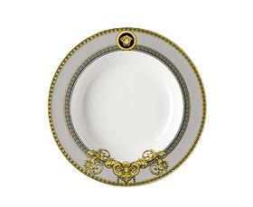 Đĩa ăn D22 Versace - 19325-403637-10322