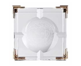 Gạt tàn Versace - 69012-320628-47516