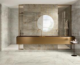 Bộ gạch vân đá marble Essence