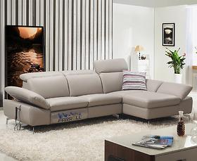 Sofa góc trái Farrell - G5316/F308