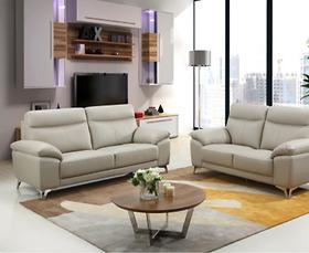 Bộ sofa Farrell - G3963/F023