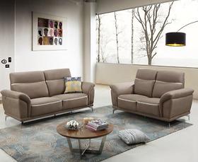 Bộ sofa Farrell - G5650/F322+F308