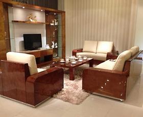 Bộ sofa Arture - 868A/833/0220